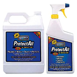 Thetford® - Protect All Aerosol Cleaner