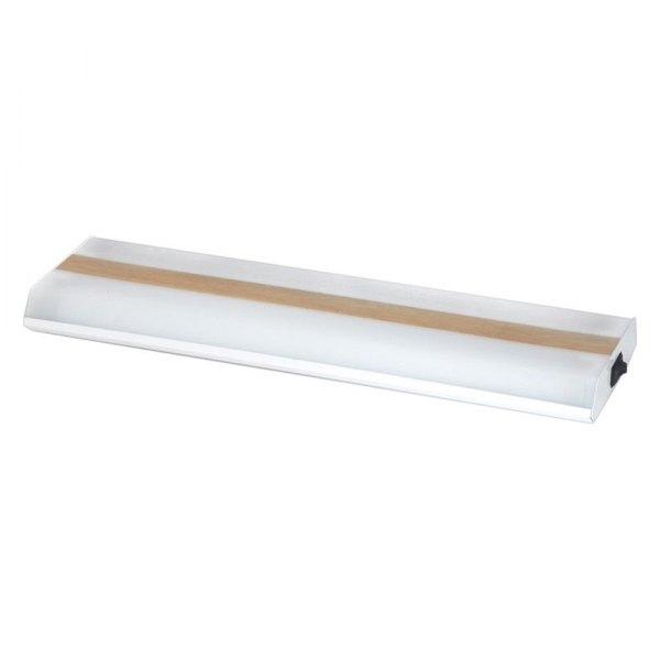 Thin-Lite® 116