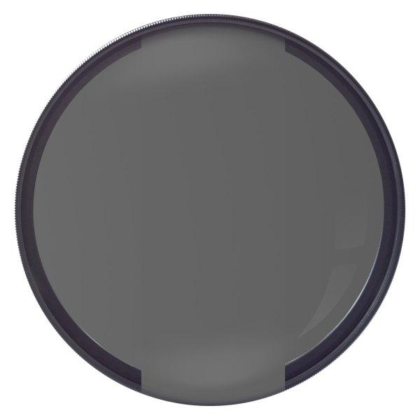 Thinkware CPL filter 14.5 mm Diameter Authorized Dealer