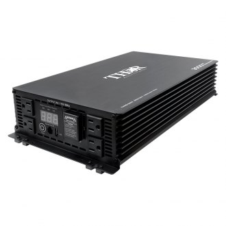 Thor® - DC-AC Modified Sine Wave Power Inverter