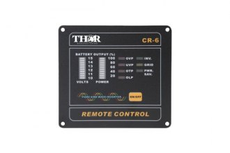 Thor® - Inverter Remote Switch