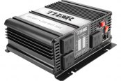 Thor® - 1000W Power Inverter