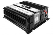 Thor® - 1500W Power Inverter
