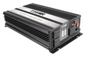 Thor® - Power Inverter (2000W)