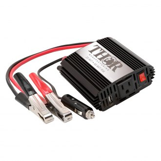 Thor® - DC-AC Power Inverter