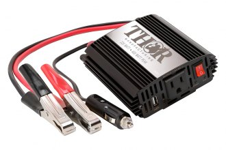Thor® - Power Inverter