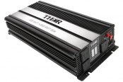 Thor® - Power Inverter (3000W)