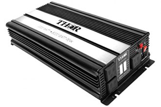 Thor® - 3000W Professional Grade Inverter Kit