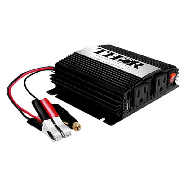 Thor® - Power Inverter (400W)