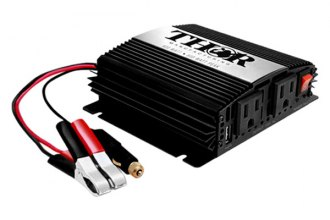 Thor® TH400-S - 400W Power Inverter