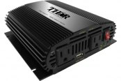 Thor® - 750W Power Inverter