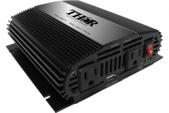 Thor® TH750-S - 750W Power Inverter