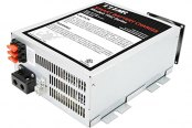 Thor® - 12V Battery Charger, 200W, 15 Amp