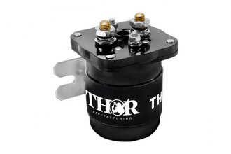 Thor® - Battery Isolator Relay