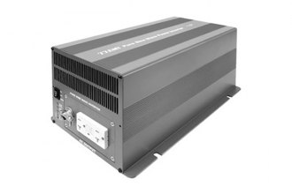 Thor® THPS-2000-12 - Pure Sine Wave Inverter (2000W)