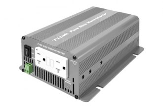 Thor® - Pure Sine Wave Inverter (300W)