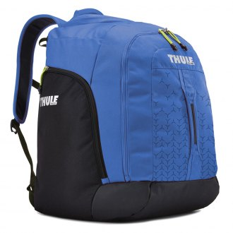 Thule® - RoundTrip Boot Backpack