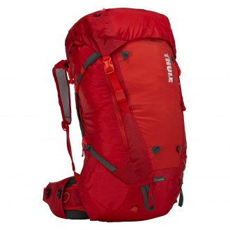 Thule® - Versant Backpacking Pack