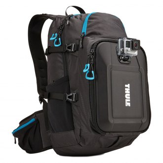 Thule® - Legend GoPro Backpack