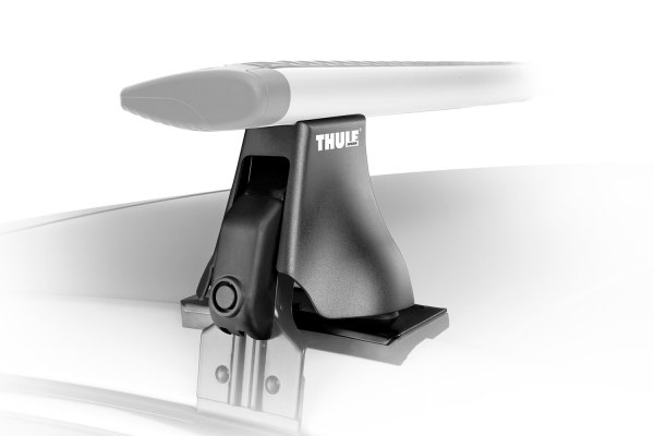 Thule® - Rapid Aero Foot Pack