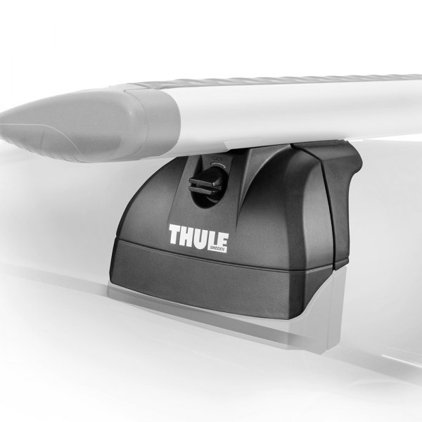 Thule® - Rapid Podium Foot Pack