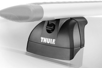 Thule® 460R - Rapid Podium Foot Pack (4 Feet)