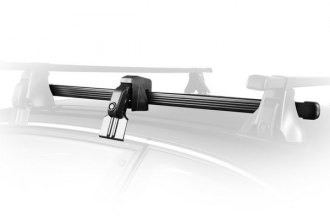 Thule® - Aero™ Short-Roof Adapter