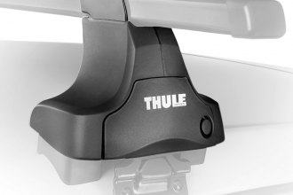 Thule® - Full Traverse Foot Pack