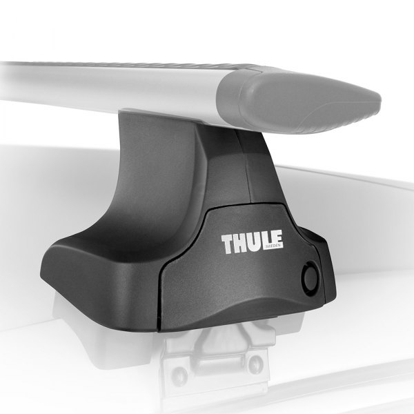 Thule 480 Traverse Foot Pack Set of 4