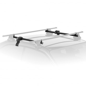 Thule® - Traverse Short Roof Adapter