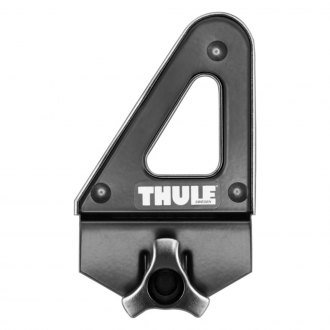 Thule® - Square Bar Load Stops