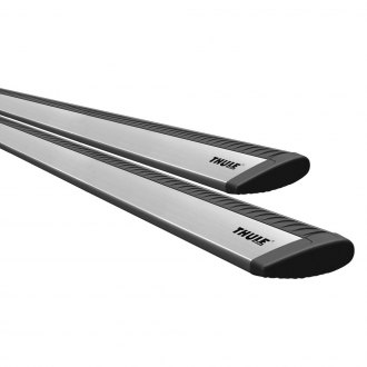Thule® - AeroBlade™ Load Bars