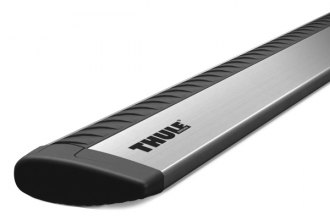 "Thule® ARB60 - AeroBlade™ Load Bars (1 Pair, 60"")"