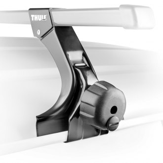 Thule® - Gutter Foot Pack