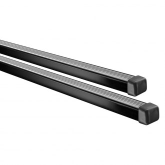Thule® - SquareBar™ Load Bars