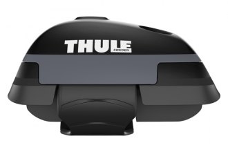 Thule® - AeroBlade™ Edge Flush Mount Rack