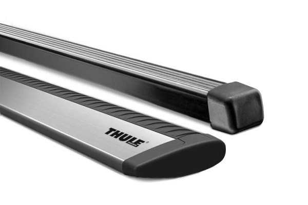 Thule® - Load Bars