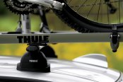 Thule® - Podium Foot Pack