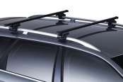 Thule® - SquareBar™ Load Bar