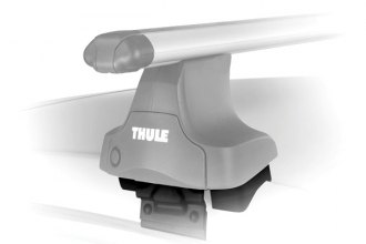 Thule® KIT1676 - Fit Kit (4 Pieces)