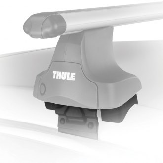 Thule® - Traverse Fit Kit