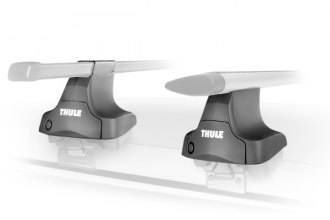 Thule® - Traverse Foot Pack