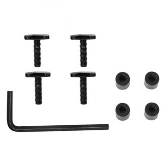 Thule® - Xadapt12 Adapter Kit
