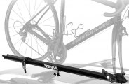 Thule® - Prologue Roof Bike Rack