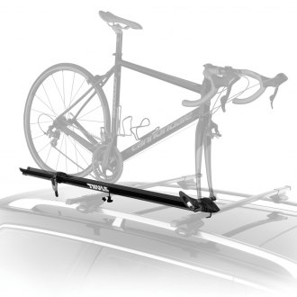 Thule® - Prologue Roof Mount Bike Rack
