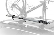 THULE� - Echelon Roof Bike Rack