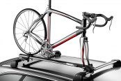 Thule® - Circuit Roof Bike Rack