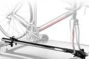 Thule� - Circuit Roof Bike Rack