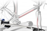 Thule® - Sprint Roof Bike Rack