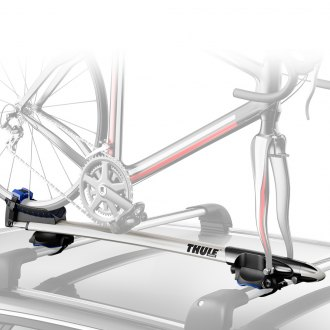 Thule® - Sprint Roof Mount Bike Rack